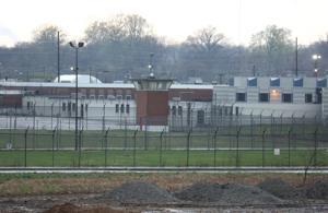 Pengadilan banding membalikkan hakim federal tunai jaminan hukum untuk St. Louis narapidana