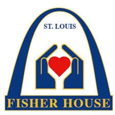 Fisher House St. Louis