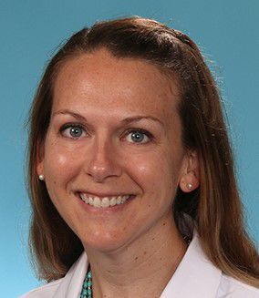 Dr. Karen Joynt Maddox