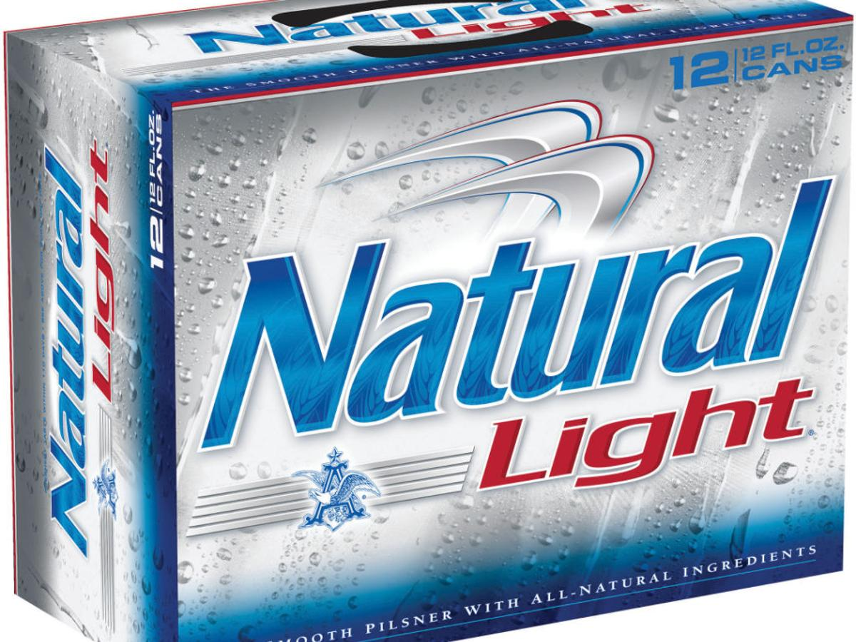 Natty The Fatty a-b opposes north carolina brewer's natty trademark | local