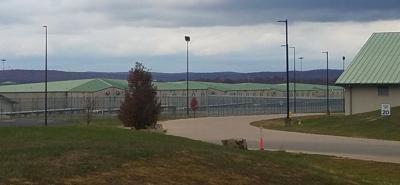 Bonne Terre Prison