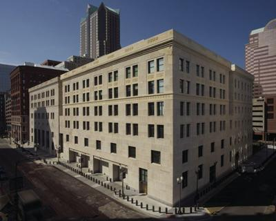 Federal Reserve Bank of St. Louis