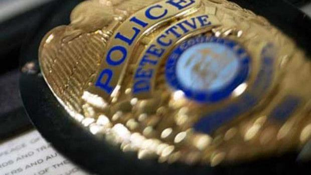 Woman found dead inside burning car in St. Louis