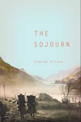 'The Sojourn'