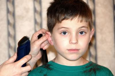 Deals free haircuts for kids every sunday st louis post free haircuts for kids every sunday at jc penney salons urmus Image collections