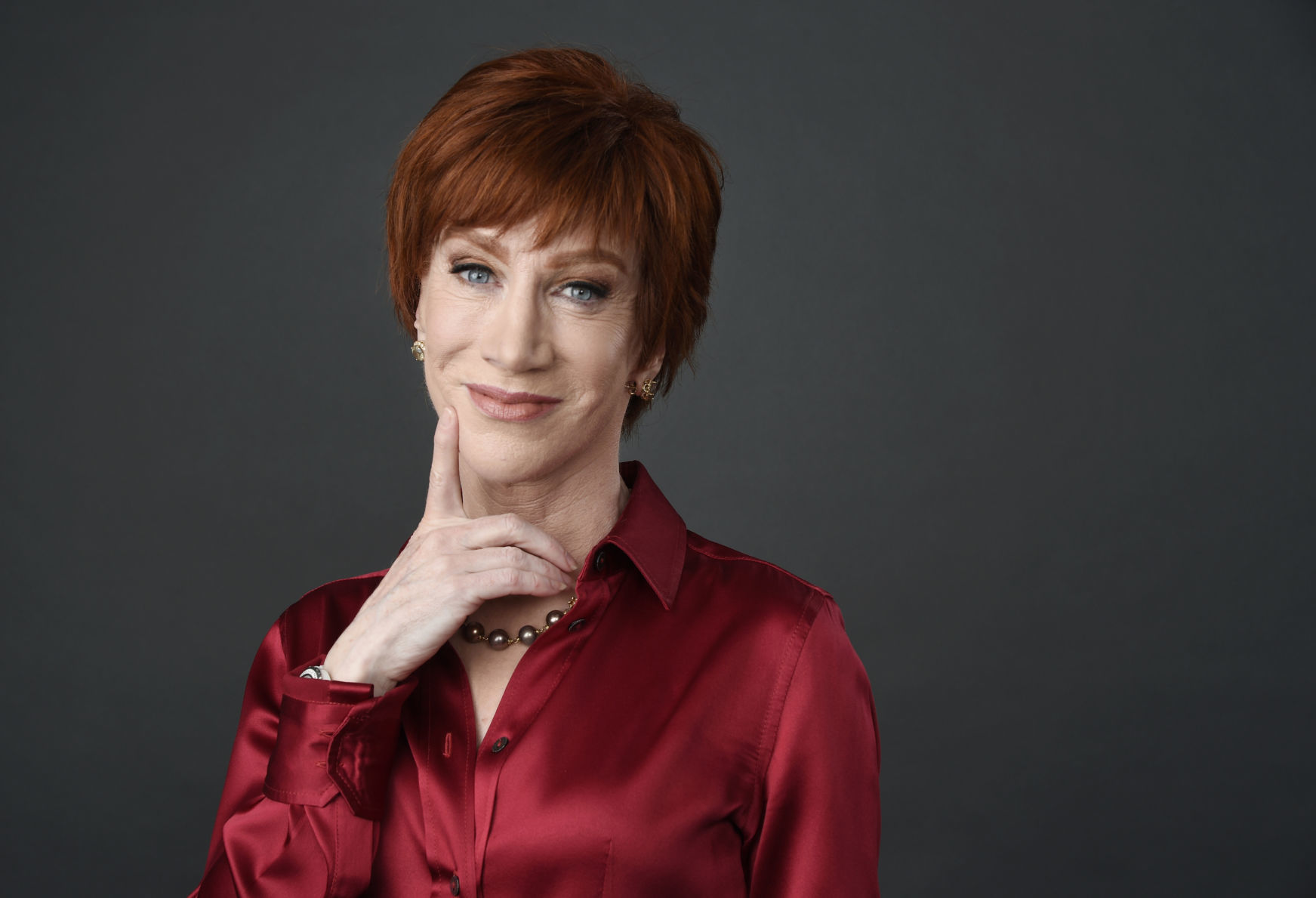 Kathy Griffin nude (74 photos), Pussy, Sideboobs, Twitter, see through 2017