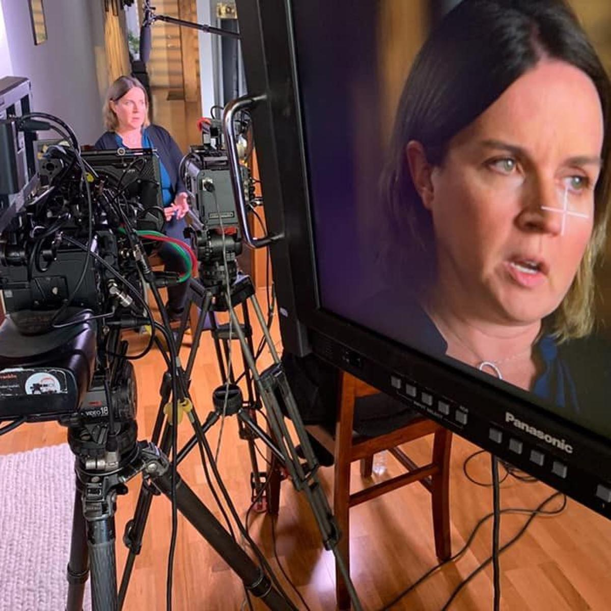 St Charles Murder Is Focus Of New Forensic Files Television Stltoday Com