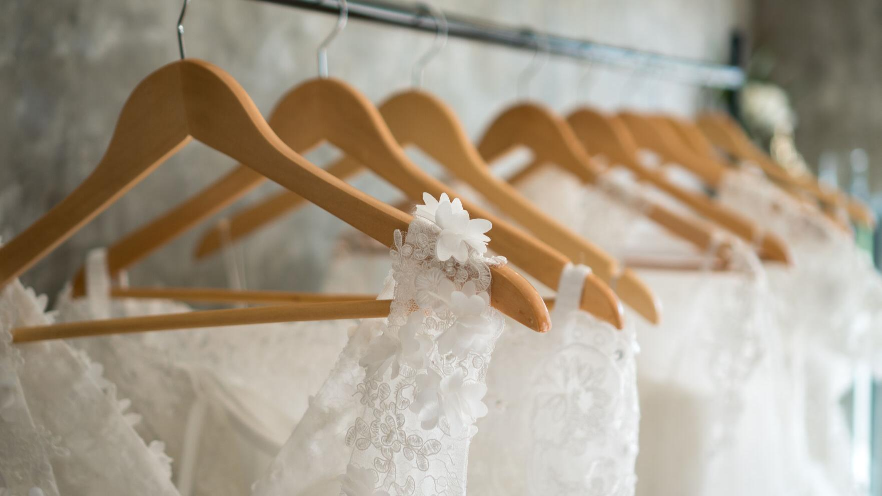 Wedding Dress Shopping in St. Louis: Tips for the Eco-Conscious Bride