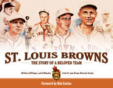 The St. Louis Browns