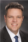State Rep. Justin Hill