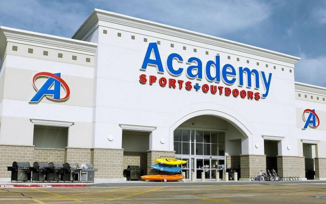 academy sports st business peters stltoday local