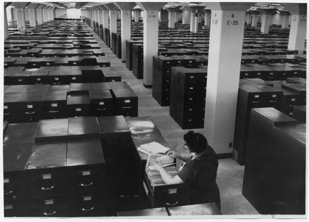 archives courses pmu 2015