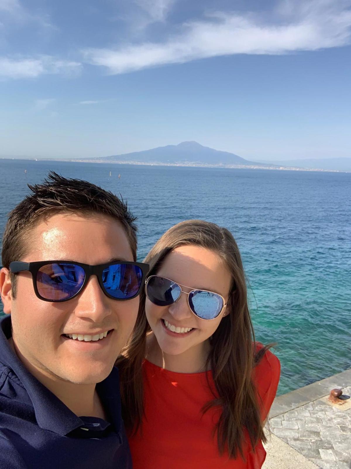 Tuscan-selfie-IMG_1112.jpg