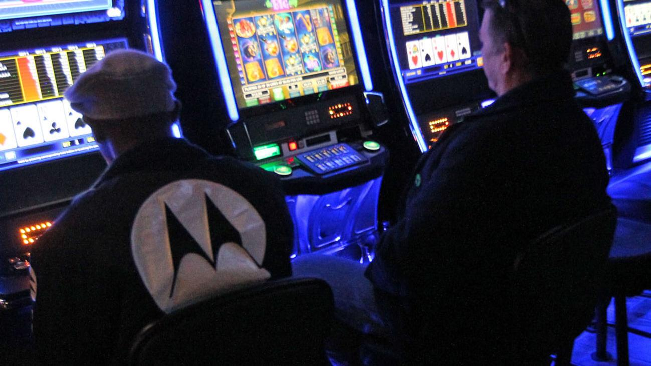 Editorial: Why won't state and local officials enforce Missouri gaming laws?
