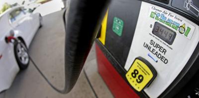 Ethanol in Gasoline