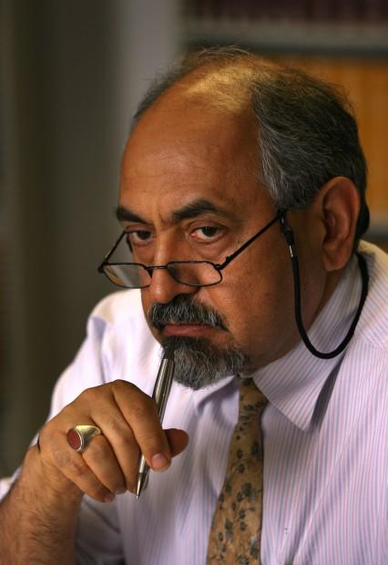 Image result for dr bahar bastani