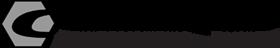 Crest industries logo