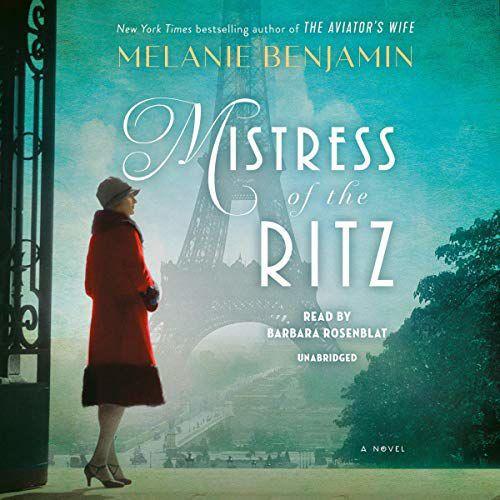 Mistress of the Ritz.jpg