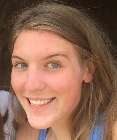 Jillian Mattingly, Cor Jesu