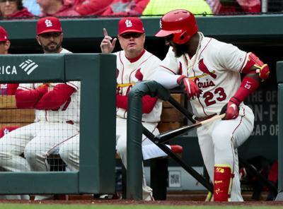 Cardinals duel Pirates