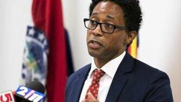 Former prosecutor accuses Wesley Bell of racial, gender and age discrimination