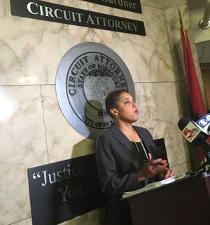 ミズーリ州最高裁判所はいかを判断するマジョンソンが新たな試み