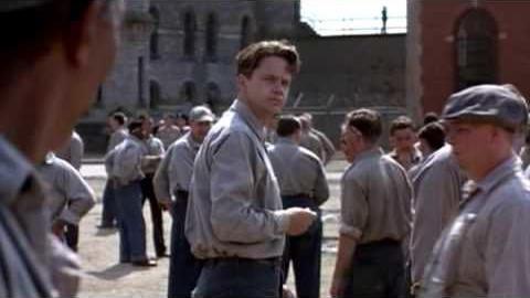 25 tahun yang lalu, 'The Shawshank Redemption' dirilis. Di sini kami review asli