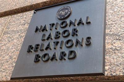 NLRB issues rule to speed up union organizing