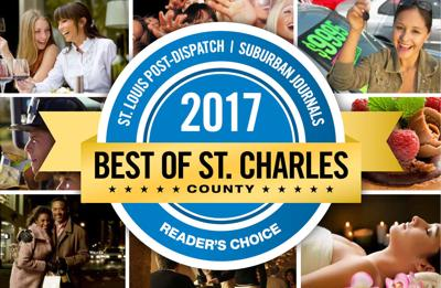 Best of St. Charles
