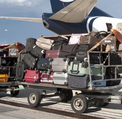 perkins-baggage-20210914
