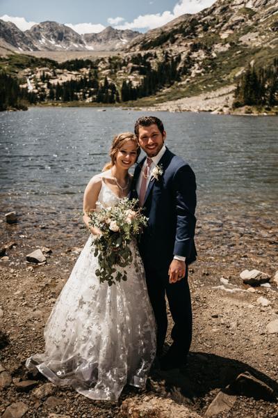 Amanda Blanton & Mark Manera.jpg