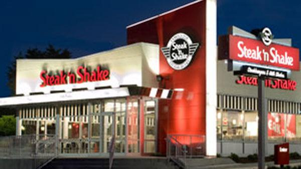Ex-Florissant employee must pay Steak 'n Shake $80K for wormy burger post