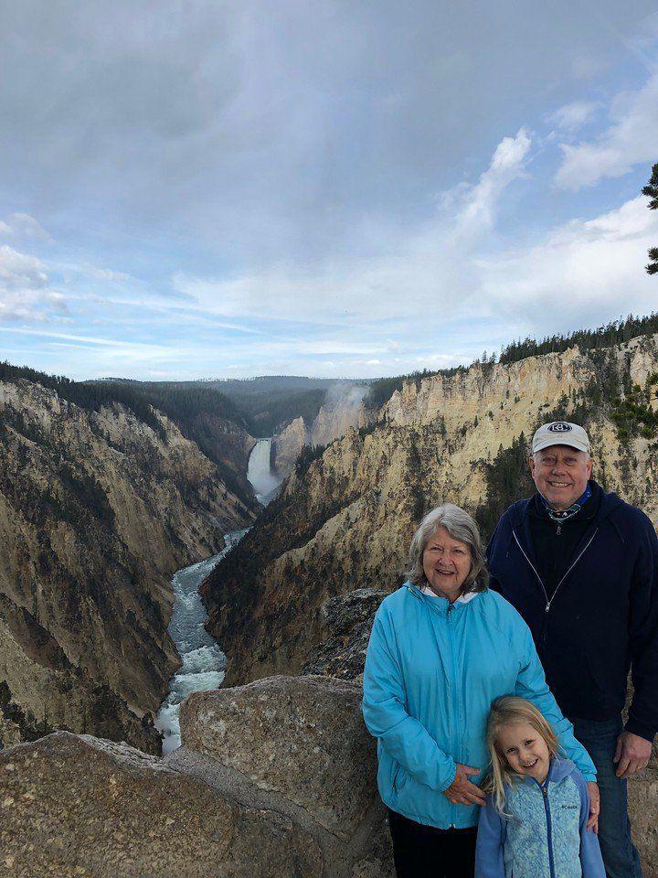 SkipGen/Travel/AustinAdventures/Montana