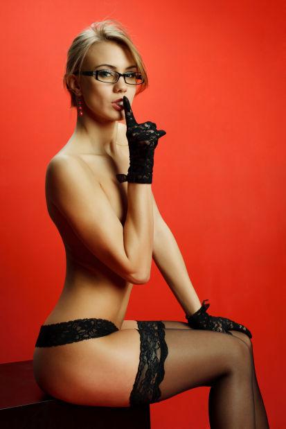 True amature nude women images-5388