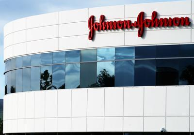 Special Report: Johnson & Johnson knew for decades that asbestos lurked in its Baby Powder