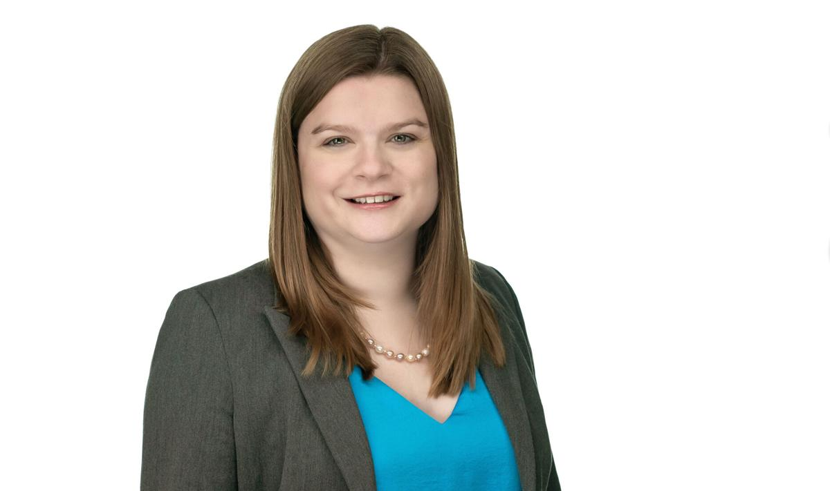Affinity Law Group Hires Missy Shands Manning as Principal Attorney