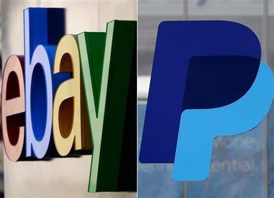 eBay -- How to spend $5 trillion: a record-breaking year in deals