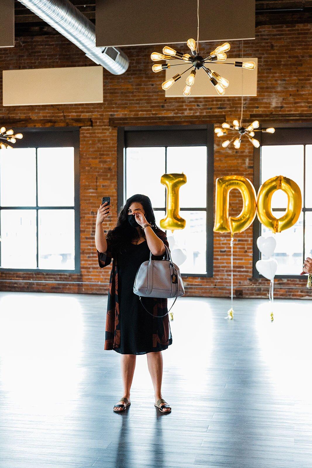 Win a Wedding StL - 2020