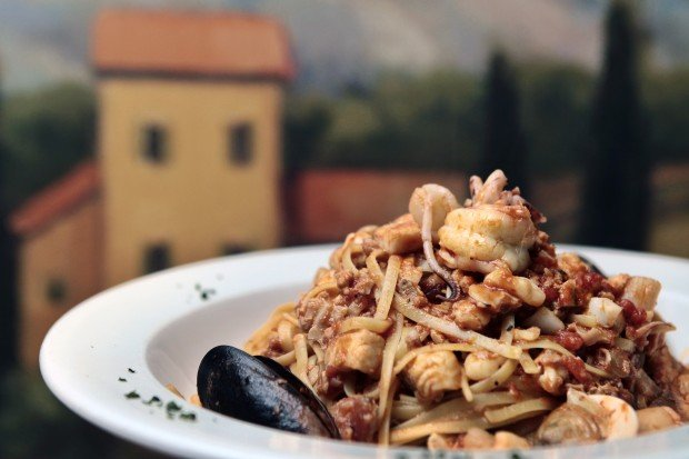 Trattoria Toscana takes its Italian charm to Sunset Hills #0: 507c9d age