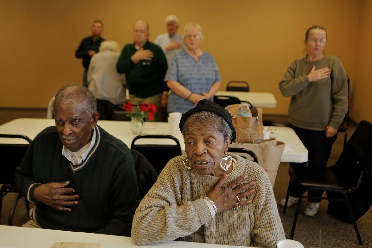 Senior services in St. Louis region are a study in disparities ...