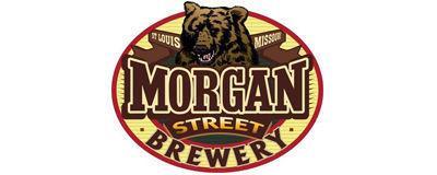 Morgan Street Logo
