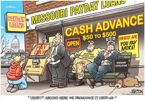 Cash advance in montgomery al image 1