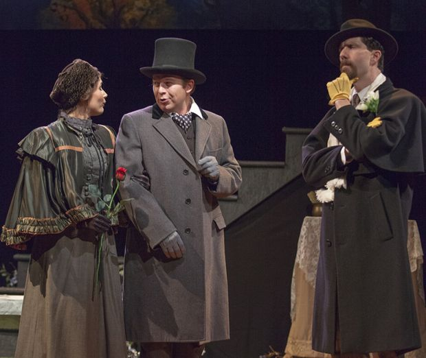 for neil simon and new jewish laughter is the best medicine rh stltoday com