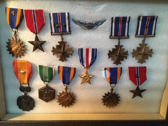 zepp medals.JPG