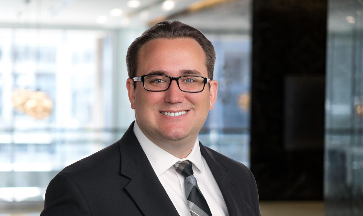 Steven A. Ahillen, Attorney at Law