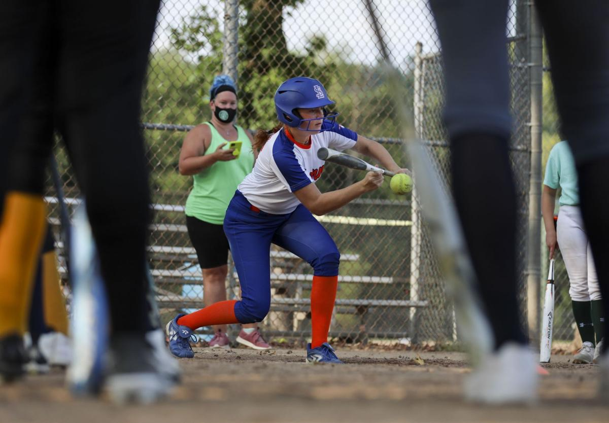 St. Louis County releases new youth athletics guidelines
