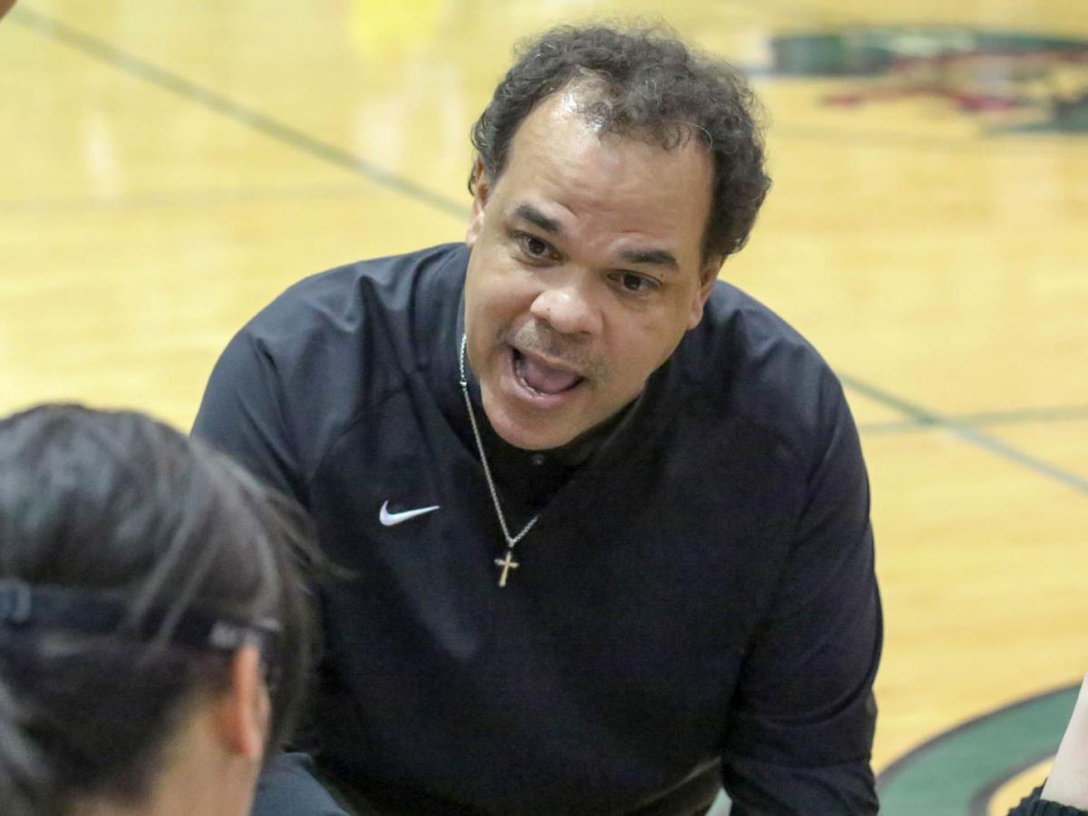 pattonville women Pattonville school district 11097 st  was appointed to fifa panel of international lineswomen and in 1997 she was named to the fifa panel of international women.
