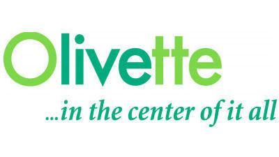Olivetteお願い有権者の承認のための、増税公園の改善、新しい地域センター