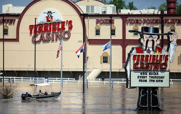 Offshore sports gambling forum