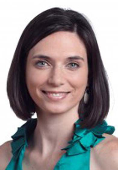 Kate Casas.JPG-2-20215515